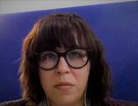 Freelancer Monica G.