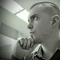 Freelancer Maximo N. L.