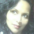 Freelancer Patricia C. R. M.