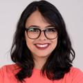 Freelancer Beatriz C.