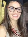 Freelancer Daniela Z.
