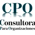Freelancer Consultora P. O.