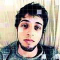 Freelancer Brandon C.