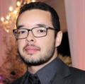 Freelancer Diogo C. T.
