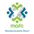 Freelancer MAFC M. M.