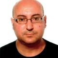 Freelancer Ismael E. M.