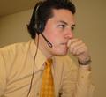 Freelancer Rafael U. M.