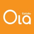 Freelancer Estúdio O.