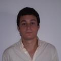 Freelancer Matias D. R.