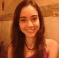 Freelancer María G. R. D.