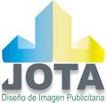 Freelancer Jotart