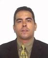 Freelancer Victor D. S.