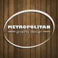 Freelancer Metrop.