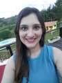 Freelancer Bruna N.