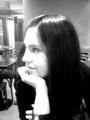 Freelancer Clara S.