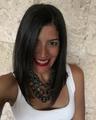 Freelancer Veronica J. P. R.