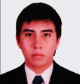 Freelancer Victor J. M. A.