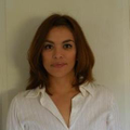 Freelancer Brenda C. M.
