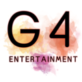 Freelancer Gerald G.