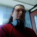 Freelancer Carlos F. C. C.