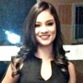 Freelancer Maria C. F. M.