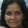 Freelancer Renata L. M. d. M.