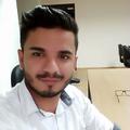 Freelancer Thiago A. M. R.