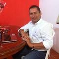 Freelancer Cesar M.