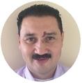 Freelancer Carlos G. L.