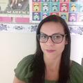 Freelancer Marília R.