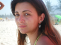 Freelancer Jéssica C.