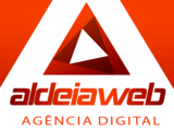 Freelancer AldeiaWeb A. D.