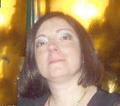 Freelancer Claudia S. P.