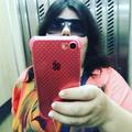 Freelancer María L. D. C.