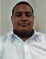 Freelancer Alvin N. H. Z.