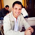 Freelancer Ivan L. B.