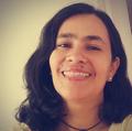 Freelancer Alexia V.