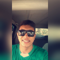 Freelancer Cristiano O.