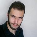 Freelancer Leonardo P. d. S.
