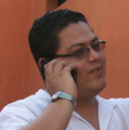 Freelancer Josué M. F.
