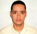 Freelancer Alan G.