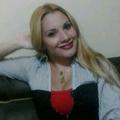 Freelancer Yesenia G. G.