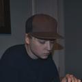 Freelancer Oliver K.