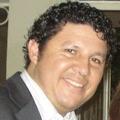 Freelancer Martin F.