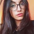 Freelancer Letícia A.