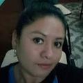 Freelancer Iris T. P.