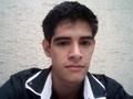 Freelancer Erick M.