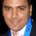 Freelancer Jose B.
