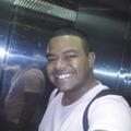 Freelancer Nildo F.