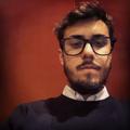 Freelancer Franco L.